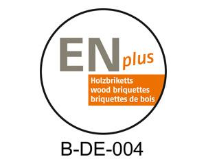 enplus-b-de-004